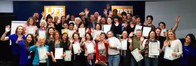 Life Coaching Courses - Accelerated Coaching Certification