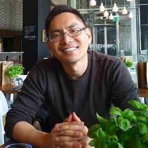 Terry Tran image