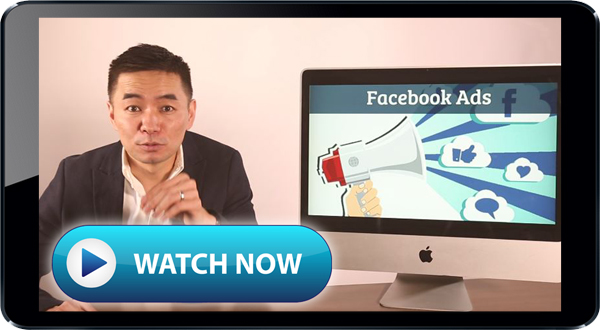 How To Advertise On Facebook - Exclusive Evening - Facebook Ads Made ...