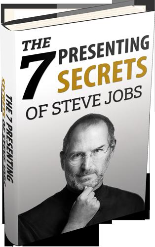 steve jobs biography epub download free