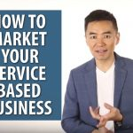6 Service Marketing Strategies To Boost Your Service Business blog image