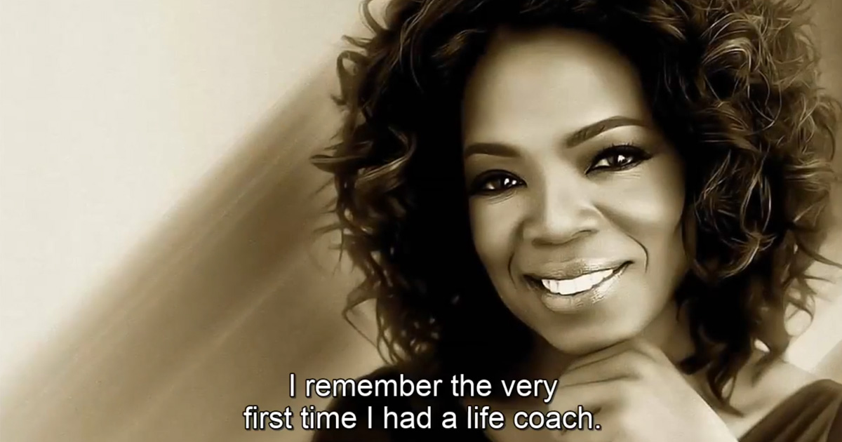 Why You Need A Coach According To These 5 Famous People blog image