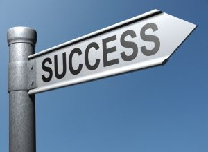 What Is Success For You? Accomplish It With This blog image