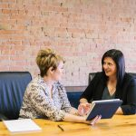 How To Start A Successful Coaching Business - Organisation Vs Disorganisation image