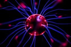 Neurons image