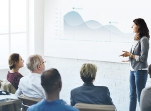 10 Powerful PowerPoint Presentation Tips blog image