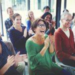 Avoid Public Speaking Jokes In Your Talk blog image