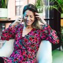What Is A Holistic Life Coach And How To Become One image