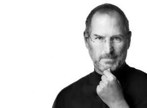 How To Avoid Decision Fatigue (Like Steve Jobs) blog image
