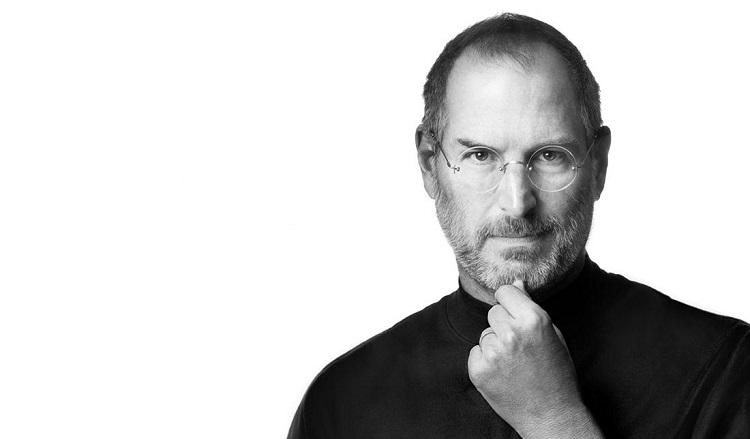 How To Avoid Decision Fatigue (Like Steve Jobs) blog image
