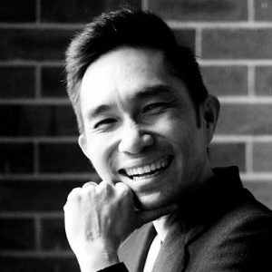 David Oh Certified Results Coach in Auckland image