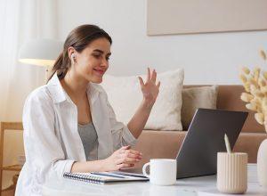 Can You Make Money As A Life Coach blog image