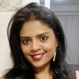 Anisha Gopal Results Coach in Sydney image