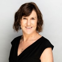 Leonie Davies Certified Leadership Results Coach in Sydney image