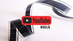 YouTube Reels image